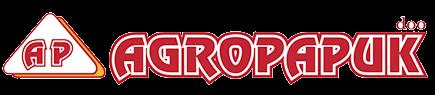 agropapuk logo