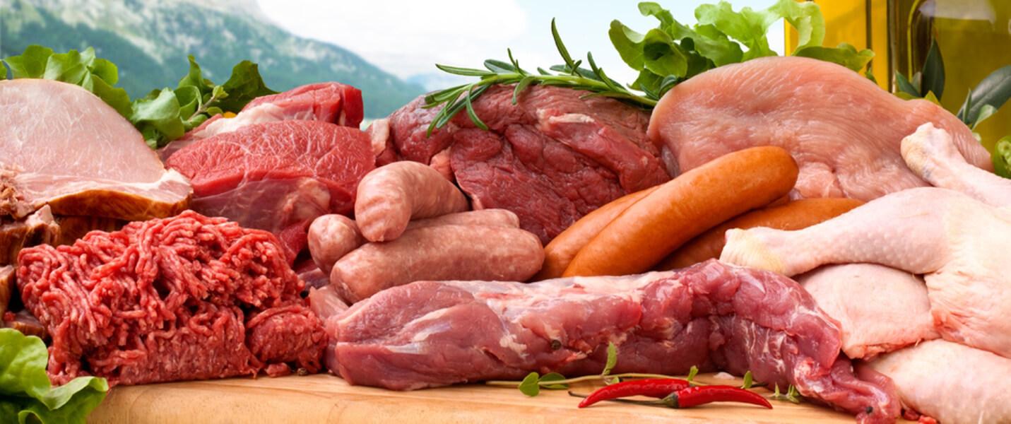 agropapuk proizvodnja mesa