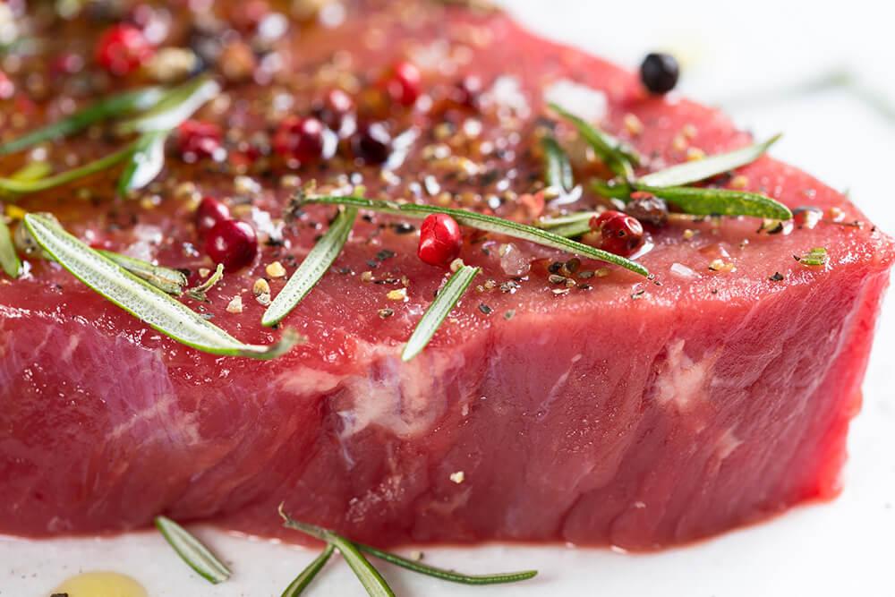 domaće meso Agropapuk 2