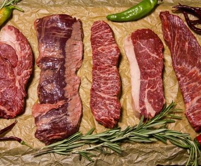 kako kupiti kvalitetno meso Agropapuk 1