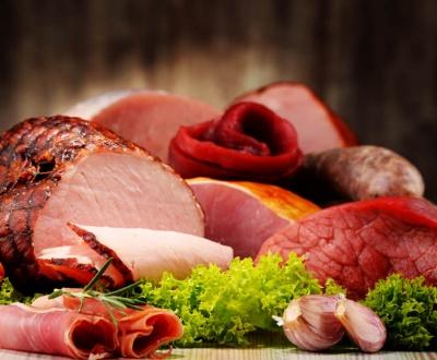 koje meso je najzdravije Agropapuk 1