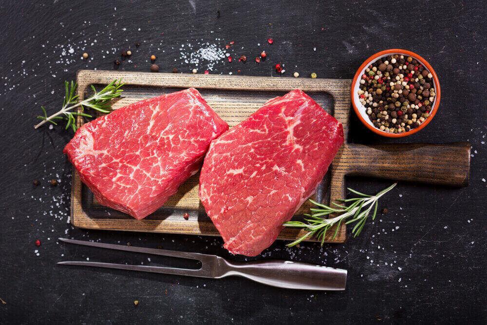 kvalitet domaćeg mesa agropapuk