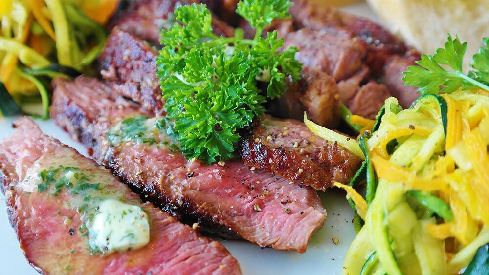 mariniranje mesa Agropapuk 2