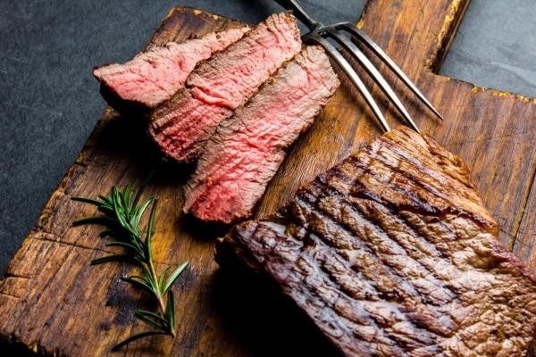 meso kao glavni izvor proteina Agropapuk 1