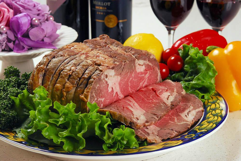 meso kao glavni izvor proteina Agropapuk 3