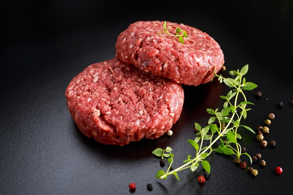meso za burgere Agropapuk 1