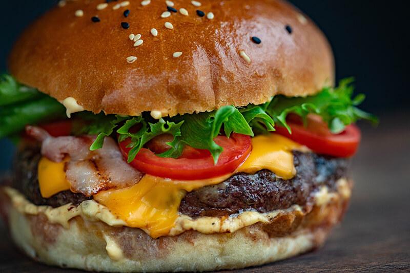 meso za burgere Agropapuk 2