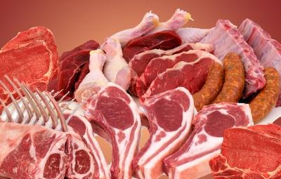Koje meso je najbolje za sušenje