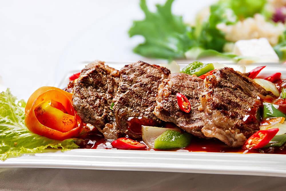 meso za vašu trpezu Agropapuk 2