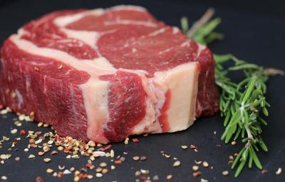 mlado sveže meso Agropapuk 1