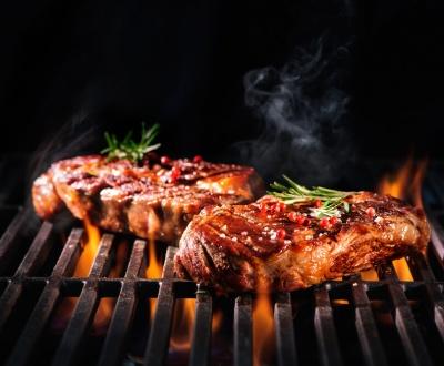 najbolje meso za roštilj Agropapuk 1