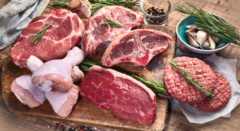 nutritivne vrednosti mesa Agropapuk 2