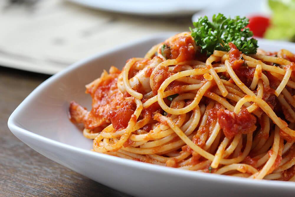 spagete-bolonjeze-1