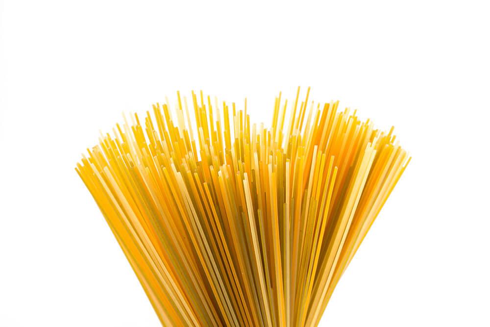 spagete-bolonjeze-2