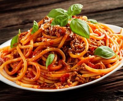spagete-bolonjeze-3